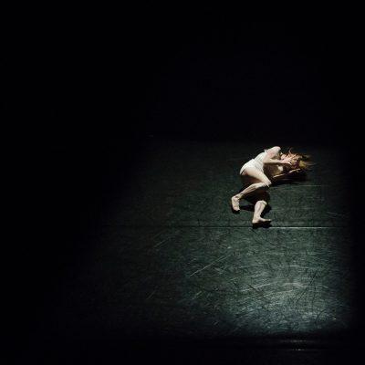 Warum ich eine Schauspielausbildung an der Theaterakademie Köln mache