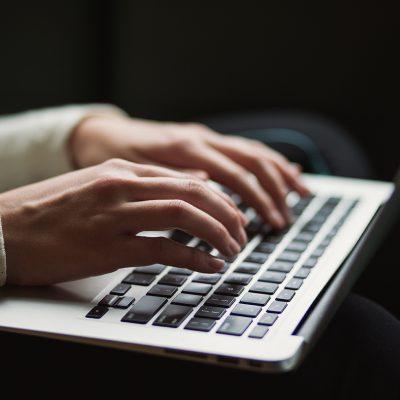 Wie du als Schauspieler eine website erstellst, erfährst du in diesem Blogbeitrag.
