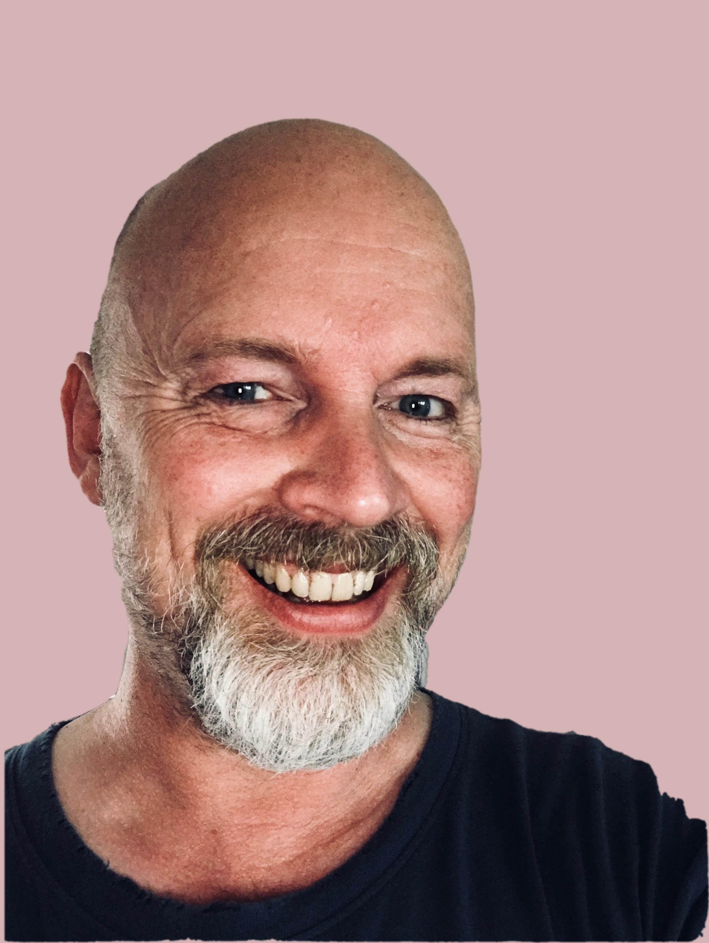 """Frank Oppermann: """"Wer die Wertschätzung erhöht, erhöht die Qualität."""""""