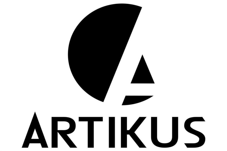 Artikus Logo